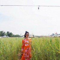 Bibi_Ramida
