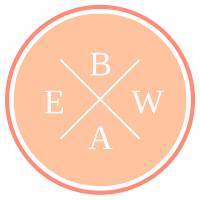 beawinn