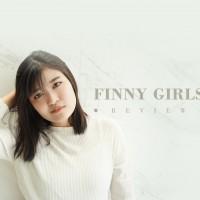 Finny Girls