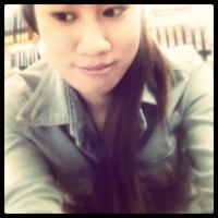 Khun_AOM