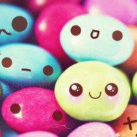sweet_biscuit