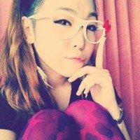 Miss_Yuii