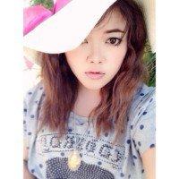 mamay_mpk
