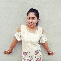 AmGampong
