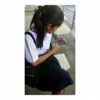 earin_