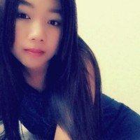 Fongbeer_Zeed