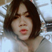 Mooky Patthamawan