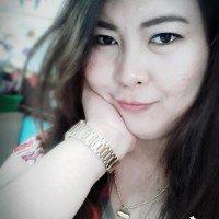 phuueng
