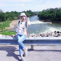 Lin_piing