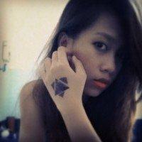 Juneyy_june