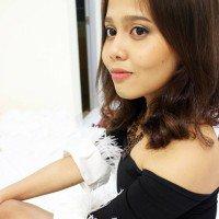iiam_nino