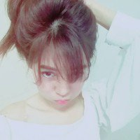 Belle_Rz