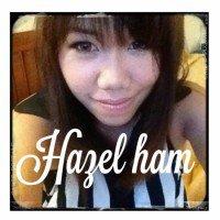 Hazelham