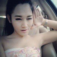 yingsai_sm