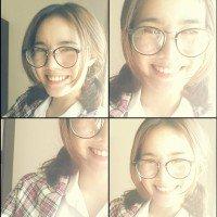 smileminemindmy