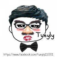 tueyly
