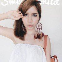 sweetie_mild