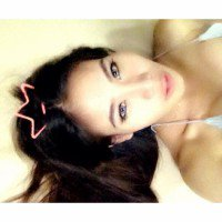 fern_bikini