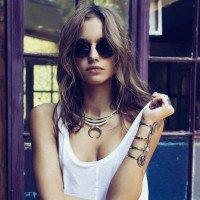 lady-coolgirl