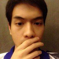 Saitor_Kazama