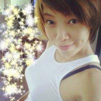 sweet__sunshine