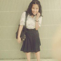 IAmPa_Ploy