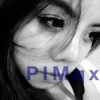 PIMM.