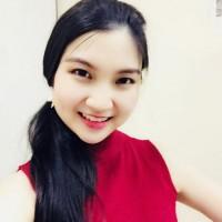 lee_mima