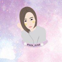 rung_wara