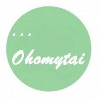 Ohomytai