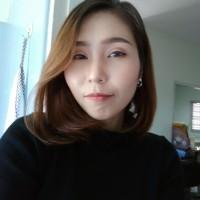 mochi_girls