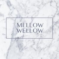 mellowwellow
