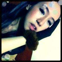 EunChong