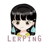 LerLinPinGStyle