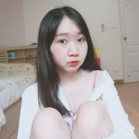 Jinnybewithyou