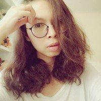 Katemoko_So Young