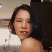 Saiko64