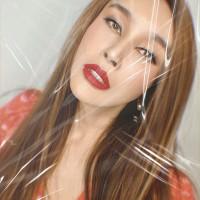 Kimjilee_dramaqueen