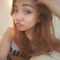 Phatsorn_Yok