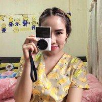 mam_iim