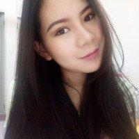 Daii_Jang