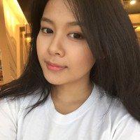 thip_Ning