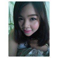 YingLpreow