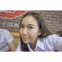 Grace_siri
