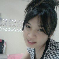 golf_jung0009@hotmail.com