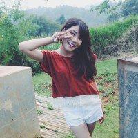 aume_chanika