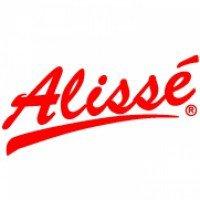 Alisse'
