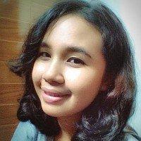 Love_cosmetic