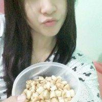 sweet_le