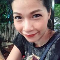 piyawan_pao